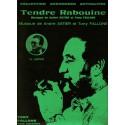 Tendre Rabouine - A.ASTIER-T.FALLONE