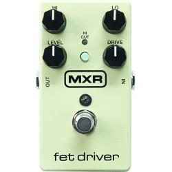 M264 FET Driver