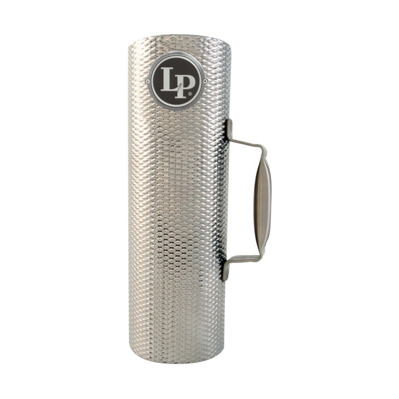 Latin Percussion LP Merengue Guiro - LP305