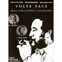 Volte Face - J.MALLEREY-M.AZZOLA