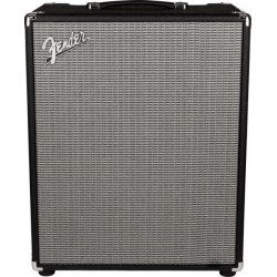 Fender Rumble™ 200 Ampli Basse 200W - 237-0506-900
