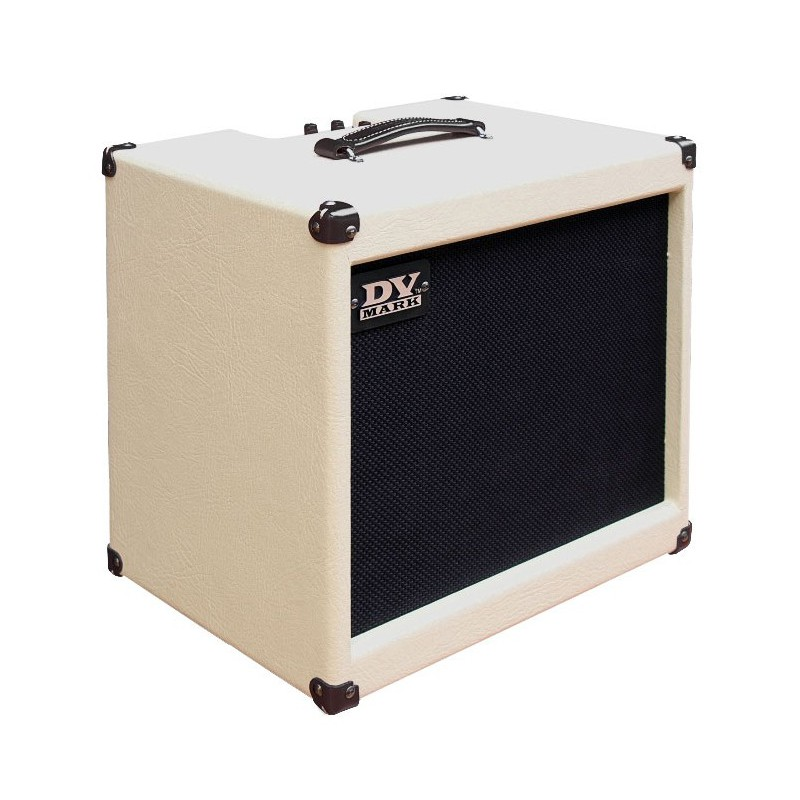 "DV Mark DV Jazz 12 Combo - 1x12"" - 45W"