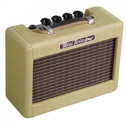 Fender Mini '57 Twin-Amp™ - 023-4811-000