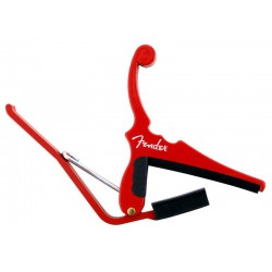 Fender Kyser® Quick-Change® Capo