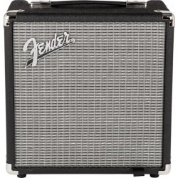 Rumble™ 15 - Ampli Basse Combo 15Watts