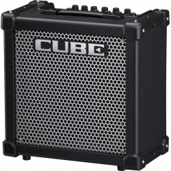 Roland CUBE 20GX - Ampli Guitare