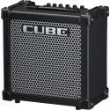 CUBE 20GX - Ampli Guitare