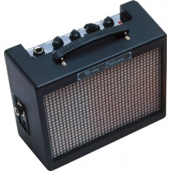 Fender MD20 Mini Deluxe™ Amplifier - 023-4810-000