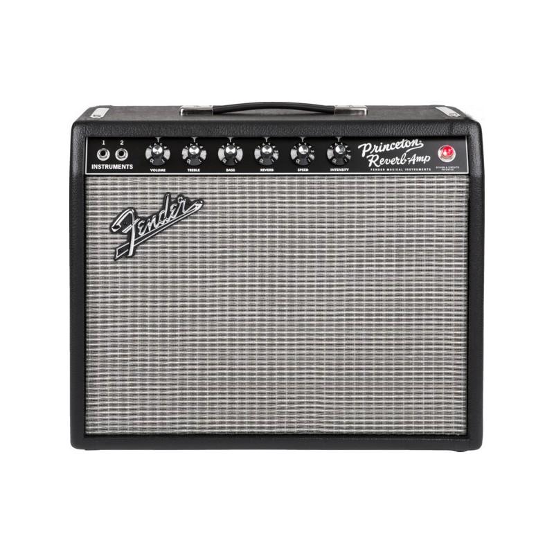 Fender Princeton® '65 Reverb - 217-2006-000