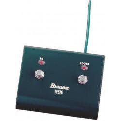 Ibanez IFS2G - Pédale de contrôle pour série TSA