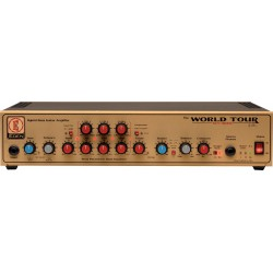 WT800 - World Tour 1100 Watts