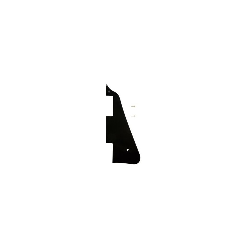 Les Paul Standard Pickguard - Black