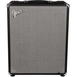 Fender Rumble™ 500 Ampli Combo Basse - 237-0606-900