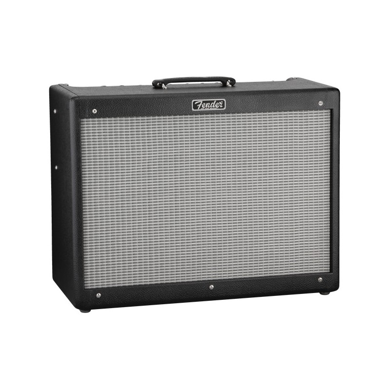 Fender Hot Rod Deluxe™ III - 2230204000