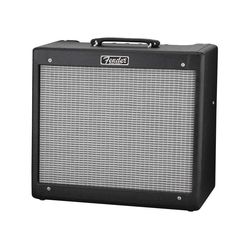 Fender Blues Junior™ III - 2230506000
