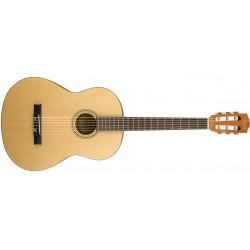 ESC-105 - Naturelle - Guitare Classique