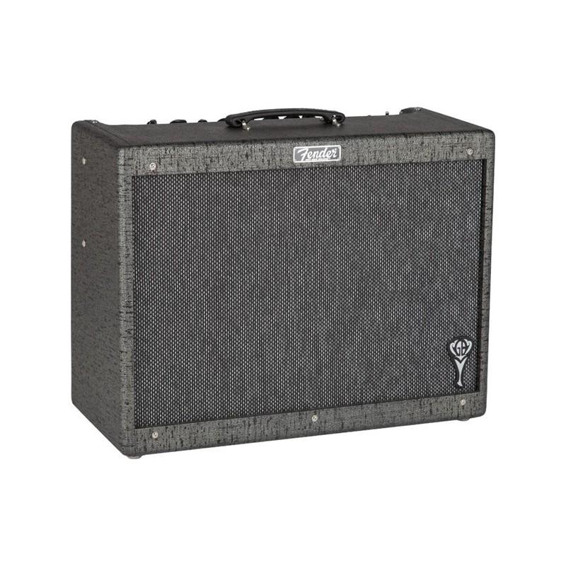 Fender GB Hot Rod Deluxe™ George Benson Signature - 223-0406-000