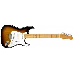 Stratocaster® Classic '50s 2 Tone Sunburst Maple