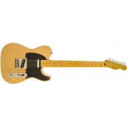 Telecaster® Classic Vibe '50s Maple - Butterscotch Blonde