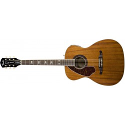 Tim Armstrong Hellcat  Gaucher - Natural