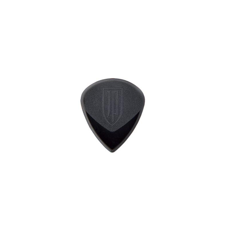 Dunlop John Petrucci Jazz III 1.5mm Mediator
