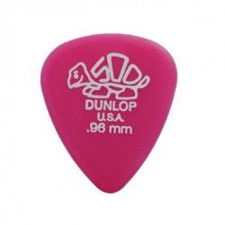 Delrin Dur - 0.96mm