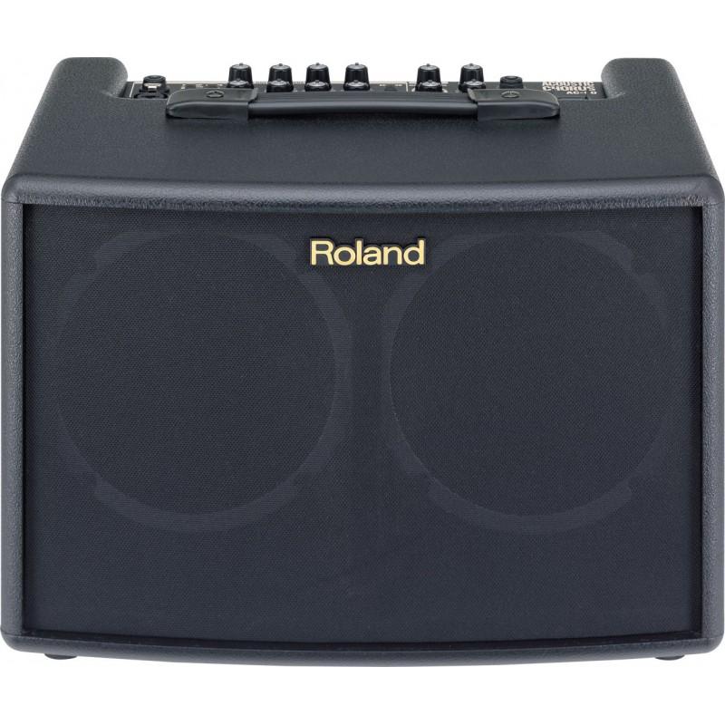 Roland AC-60 - Amplificateur Acoustique