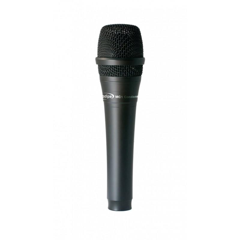 Prodipe MC1 Condenser Lanen Micro Chant