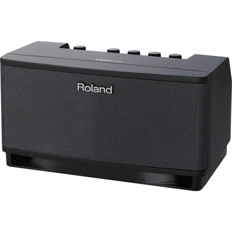Roland Cube Lite Noir - Amplificateur