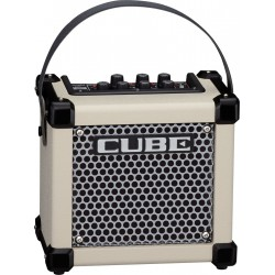 Micro Cube GXW