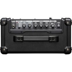 Roland Cube 10GX - Ampli Guitare