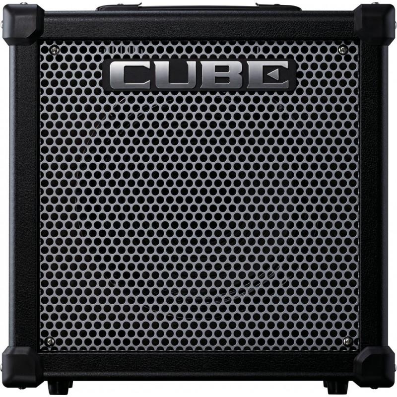 Roland CUBE-40GX - Ampli Guitare
