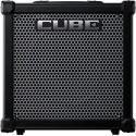 CUBE 40GX Ampli Guitare