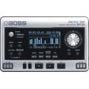 BR-80 Micro BR - Enregistreur numérique