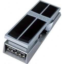 FV-500L - Pédale Volume Expression Clavier