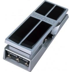 FV-500H - Pédale de Volume Expression Guitare