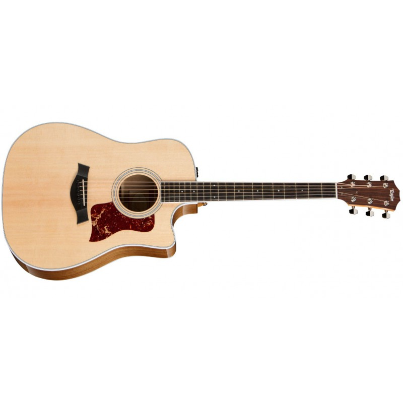 Taylor 410CE - Dreadnought