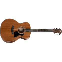 324 Mahogany Top - Grand Auditorium