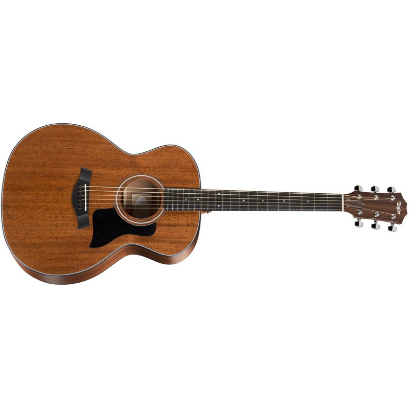 Taylor 324 Mahogany Top - Grand Auditorium