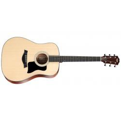 Taylor 310 Dreadnought Guitare Acoustique