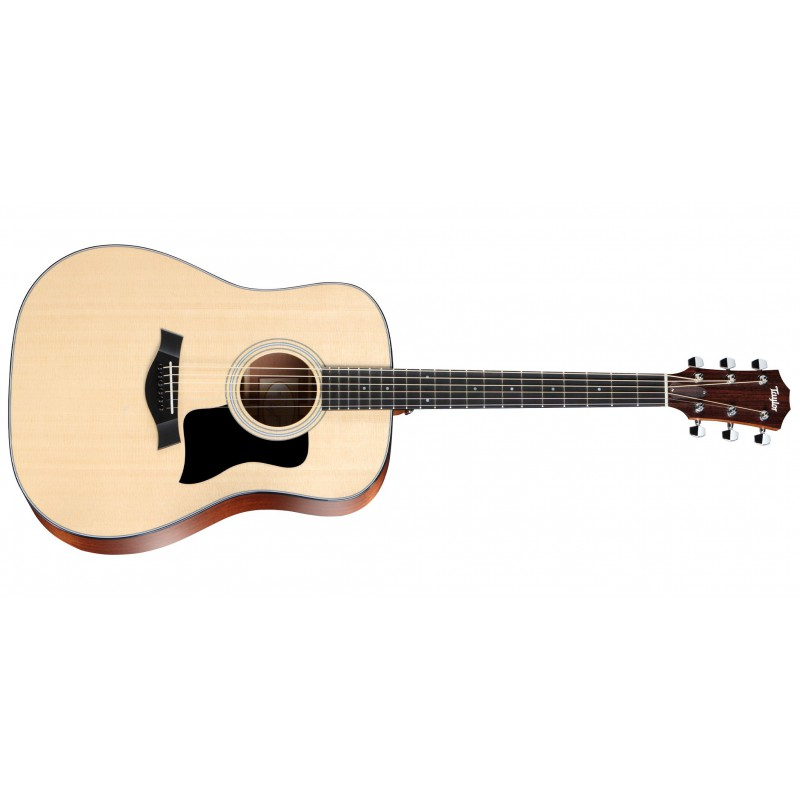 Taylor 310 Dreadnought Guitare Acoustique