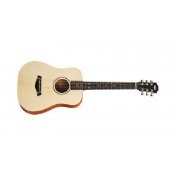 Taylor Baby BT1 Dreadnought 3/4
