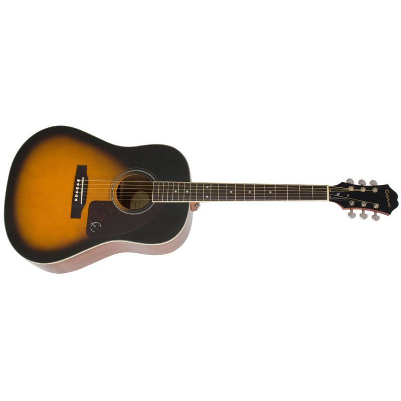 dating vintage epiphone guitars Shop for the epiphone les paul studio electric guitar and receive free shipping on your order and the vintage guitars used guitars outlet guitars ukuleles.