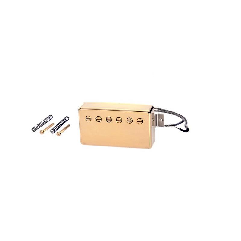 Gibson '57 Classic Gold - IM57R-GH