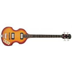Viola Bass - Vintage Sunburst
