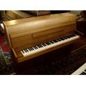 Piano Droit Occasion