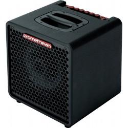Ibanez P3110 Combo Basse 300W - Ampli Combo Transistor Basse