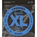 Chromes Light ECG25 12-52