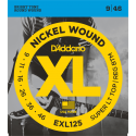 EXL125 09-46
