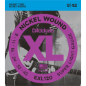 EXL120 09-42